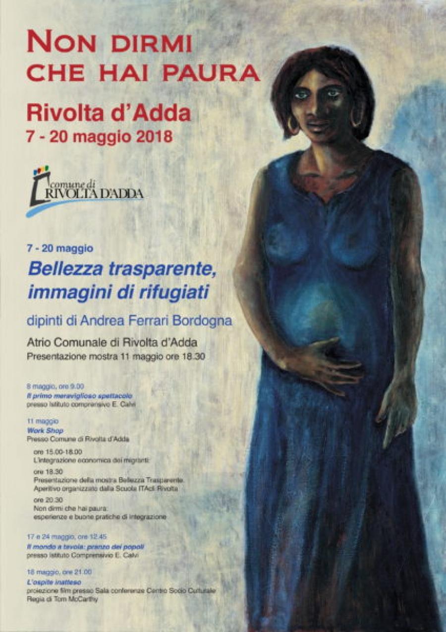 Beautiful Soggiornante Di Lungo Periodo Ce Illimitata Contemporary ...