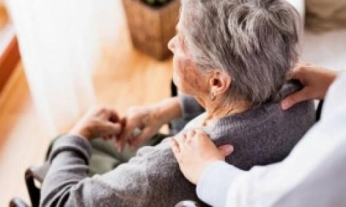 Ricerca assistenti familiari disponibili alla convivenza