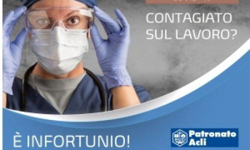 ACLI: Covid-19 e lavoro, in Lombardia troppi casi sommersi