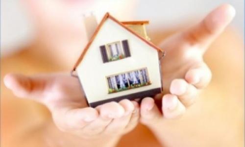 Mantenimento dell'alloggio in locazione